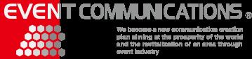 イベント用品のレンタル・テントのレンタル・ステージのレンタル・設営・運営・企画/イベコミ